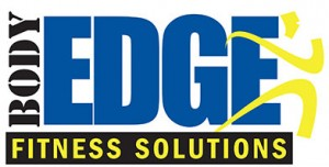 Body Edge Fitness Solutions Shallotte Gyms