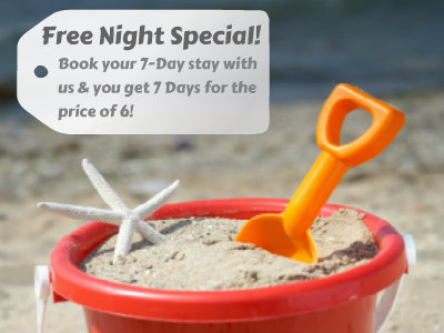 Free Night Special Shallotte Nc Shallottenc Com