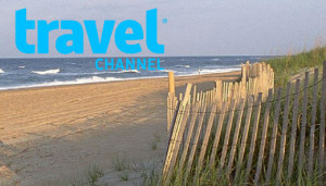 Travel Channel's List of Best Beach Hotels