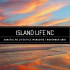 November Issue of Island Life NC Available Now!