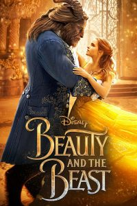 June 7th Beauty and the Beast