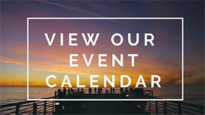 View Shallotte Event Calendar